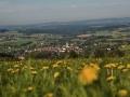 Stadt Bärnau
