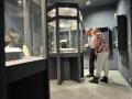 Knopfmuseum