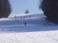 Skigebiet Altglashütte